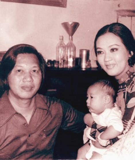 Nghệ sĩ hài Hà Linh: Nửa phận đời vẫn long đong dưới cái bóng của NSƯT Thanh Nga