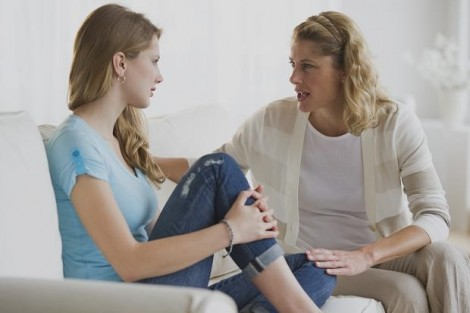 Không phải vì con gái đã 'lỡ' mà cha mẹ phải chấp nhận và tiếp tay cho con