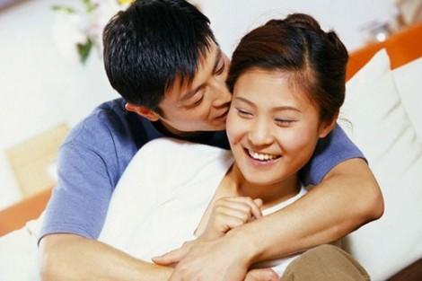 Lớp vỏ bọc hoàn hảo đến khó tin của người chồng nghiện sex