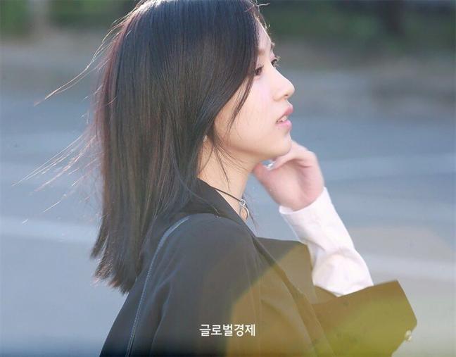 Hang loat sao K-pop bi doa giet