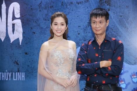 Đạo diễn Lê Hoàng: 'Bây giờ tôi đã trở nên hiền lành'