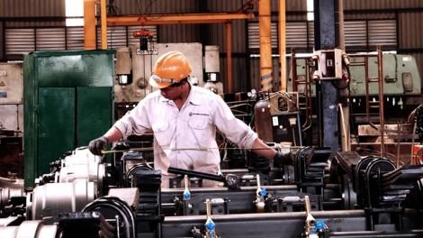 100 doanh nghiệp tại TP.HCM được hỗ trợ vay hơn 8.000 tỷ đồng