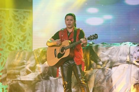 Kasim Hoàng Vũ: Mẹ tôi không khắt khe với con dâu như phim 'Sống chung với mẹ chồng'