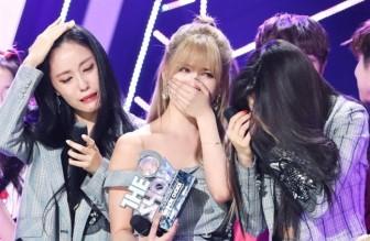 T-ara: Nhóm nhạc nữ 'xấu số' nhất lịch sử Kpop