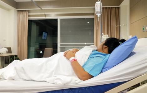Nhiễm trùng hậu sản: mối nguy hiểm mẹ cần phòng tránh sau sinh