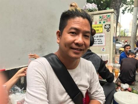 Vụ NS Ngọc Trinh kiện Nhà hát kịch Thành phố: 'Kéo dài là tội ác'?