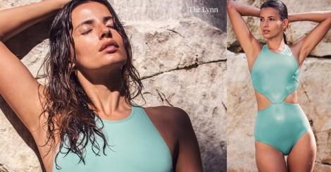 Những thương hiệu đồ bơi cao cấp mới dành cho nàng trong hè 2017
