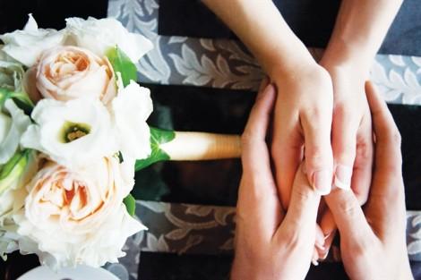 Ai là người chồng tương lai của phụ nữ dám yêu mình?