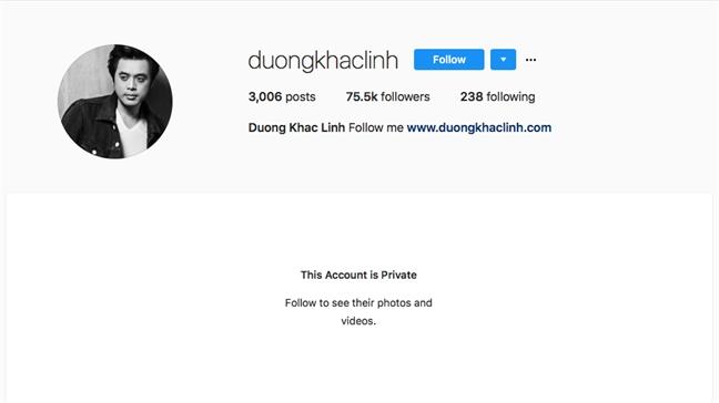 Duong Khac Linh len tieng xin loi fan K-pop sau khi bi nem da