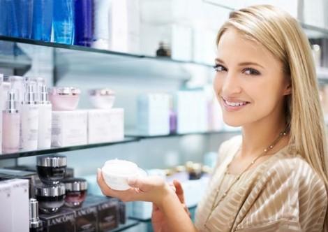 6 bí quyết chọn mỹ phẩm an toàn cho làn da nhạy cảm