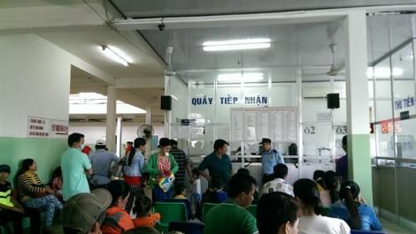 TP.HCM có thêm bệnh viện trả kết quả xét nghiệm qua bưu điện