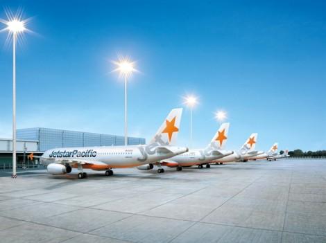 Đã có vé máy bay giá rẻ đến Nhật Bản chỉ 1.280.000 đồng