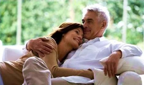 Mẹ ruột - bố chồng, chuyện trớ trêu vậy cũng có thể xảy ra trên đời này sao? (Bài 2)