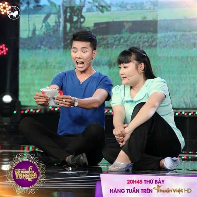 Lieu lam trai y ba me, con phai song that tu te, hanh phuc