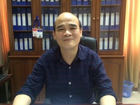 Vụ 8 người tử vong khi chạy thận: Bộ Y tế kiến nghị cho bác sĩ Lương tại ngoại