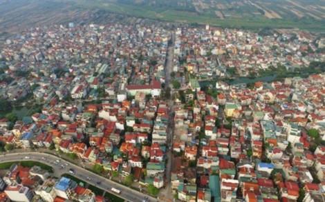 Kỷ luật nhiều lãnh đạo, nguyên lãnh đạo quận Tân Phú