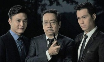 'Người phán xử' mang về cho VTV hơn 3 tỉ đồng mỗi tập phát sóng