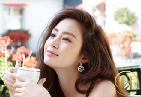 Bí quyết chăm sóc da đẹp siêu tốc của mỹ nhân xứ Hàn