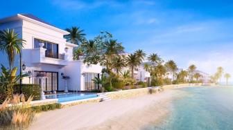 5 lý do nên mua ngay kỳ nghỉ 'Free And Easy Holidays' của Vinpearl