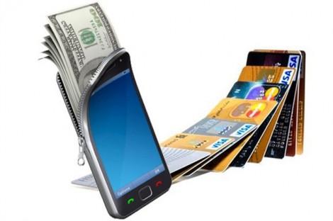 Những mẹo giúp giảm các loại phí của ngân hàng