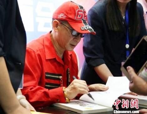Lục Tiểu Linh Đồng bị chỉ trích vì ỷ lại thành tựu trong quá khứ