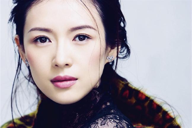 Chuong Tu Di: Hollywood thuc chat bat nat dien  vien chau A