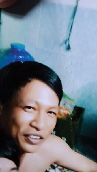 Bé 12 tuổi bỗng dưng mất tích sau khi tố giác bị xâm hại