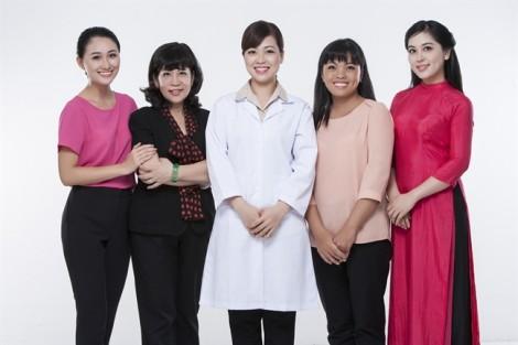 Một ngày bảy phụ nữ tử vong vì ung thư cổ tử cung
