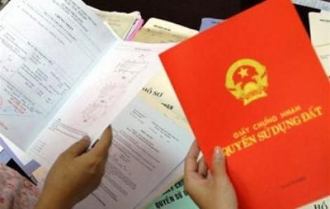 TP.HCM: Hơn 110.000 trường hợp chưa được cấp 'sổ đỏ'
