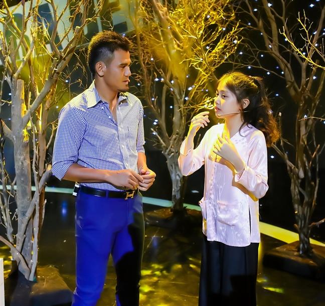 Phan Thanh Binh phau thuat khoi u ngay truoc dem tranh giai