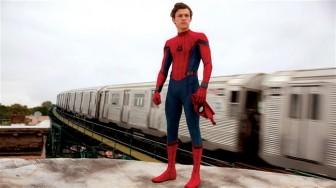 Người nhện, người sói -  Những đứa 'con rơi' của Marvel