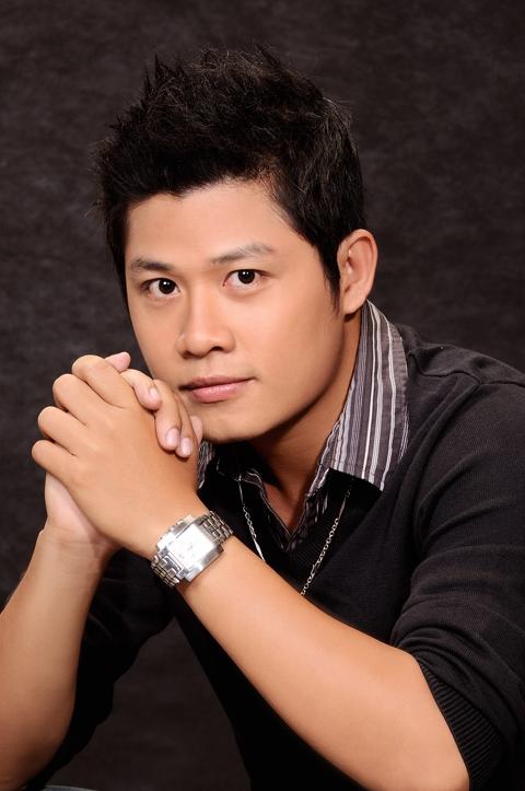 Nhac si Vinh Su che Hoai Linh: 'Vinh Su noi cho suong mieng ay ma'