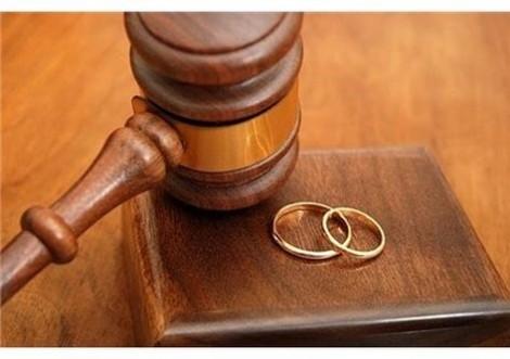 Bãi bỏ thủ tục xác nhận tình trạng hôn nhân: Thoải mái lấy nhiều vợ, nhiều chồng?