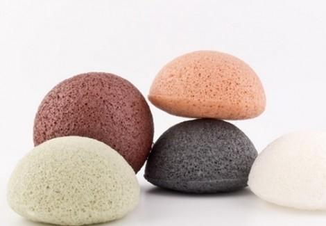 6 dụng cụ làm sạch da mặt hiện đại được phái đẹp yêu thích