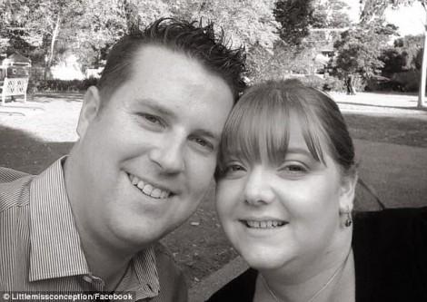 Hành trình làm mẹ thất bại của người phụ nữ 8 năm làm thụ tinh ống nghiệm