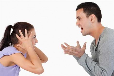 Chợt một ngày nhận ra, chồng không vô tích sự như mình đay nghiến…