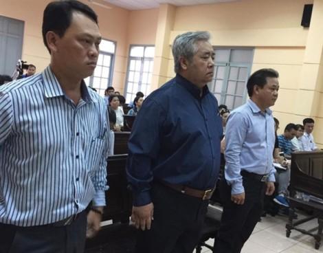 Vụ Ngọc Trinh kiện Nhà hát Kịch TP.HCM: Ai phải bồi thường cho Ngọc Trinh?