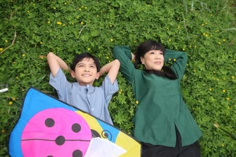 Quán quân Thử tài siêu nhí 2016 Quách Phú Thành 'đọ sức' với nhiều nghệ sĩ tên tuổi