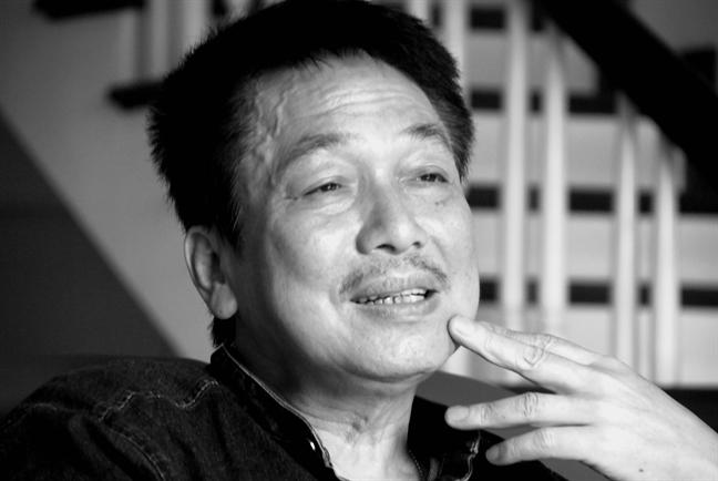 Vi sao nhac si Phu Quang bi yeu cau xin loi cong khai?