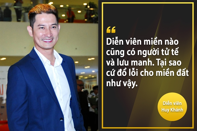 10 phat ngon dang chu y cua nghe si Viet trong tuan