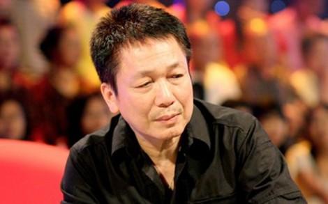 Vì sao nhạc sĩ Phú Quang bị yêu cầu xin lỗi công khai?