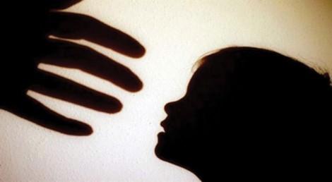 Các vụ xâm hại trẻ em bị 'chìm xuồng' vì thiếu cái tâm