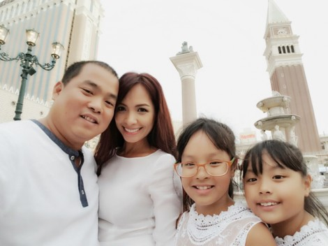 Nhạc sĩ Minh Khang từng vay nợ 60 triệu để cưới Thuý Hạnh