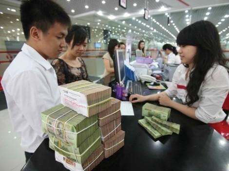 Thủ tướng Chính phủ yêu cầu Ngân hàng Nhà nước giảm lãi suất cho vay