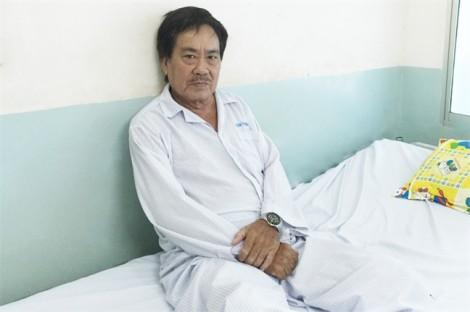 Nhạc sĩ Tô Thanh Tùng qua đời ở tuổi 74