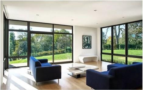 5 cách trang trí nội thất đánh bay cái nóng mùa hè cho ngôi nhà