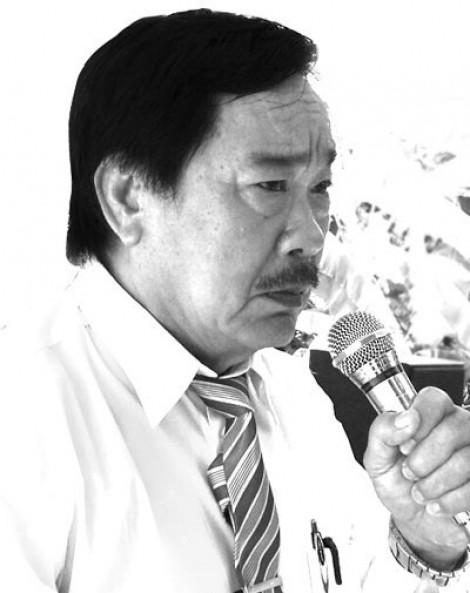Cố nhạc sĩ Tô Thanh Tùng: Cuối đời, về lại nơi bắt đầu