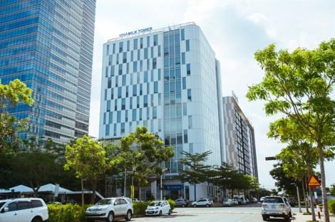 Những bước phát triển bền vững của công ty có giá trị thương hiệu lớn nhất Việt Nam