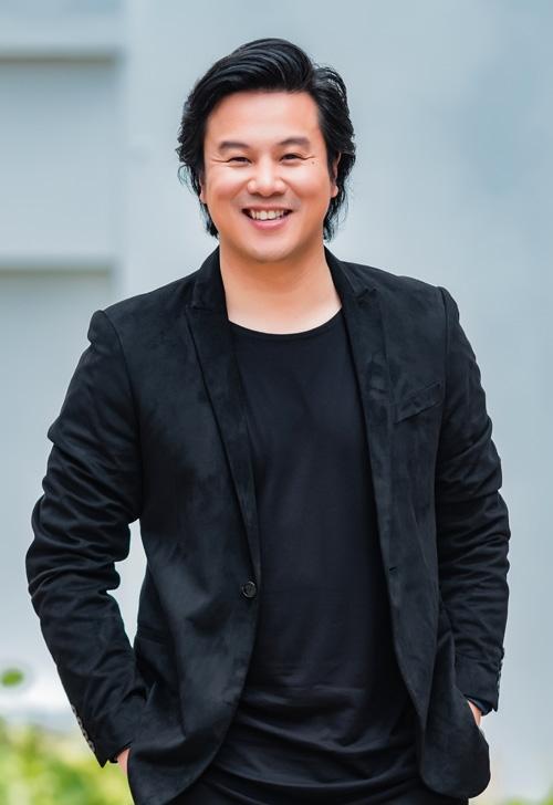 Nhac si Thanh Bui: Toi khong muon hoc tro minh giong nhu 'be Xuan Mai'!