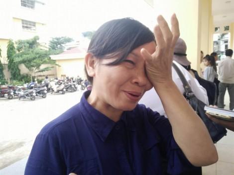 Phía sau câu chuyện Trương Ngọc Ánh không trao 300 triệu cho nữ sinh bị tạt axit như đã hứa